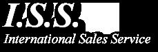 I.S.S - Internation Sales Service